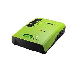 Inverex XP Solar Pro 7+7 1500VA