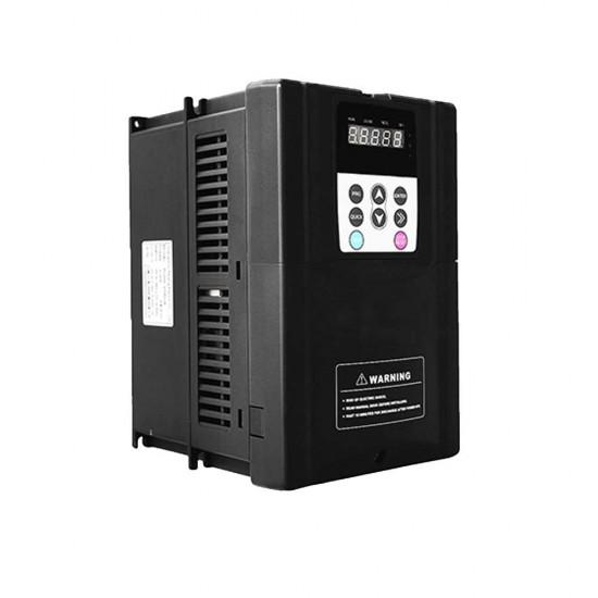 Max Power VFD Drive 22KW/MPPT/3 Phase Solar Pump Inverter  Price in Pakistan