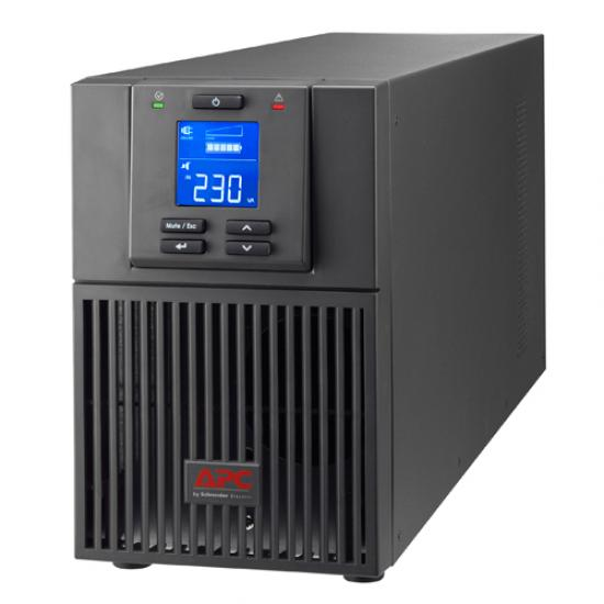 Schneider Electric APC Easy UPS - SRV3KI  Price in Pakistan