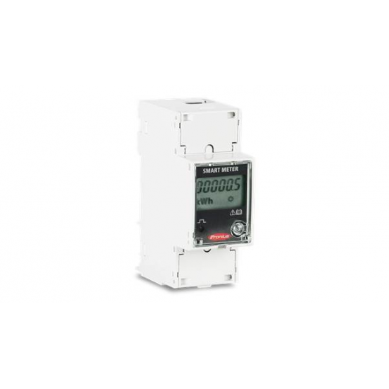 FRONIUS SMART METER 1 phase 63-A   Price in Pakistan