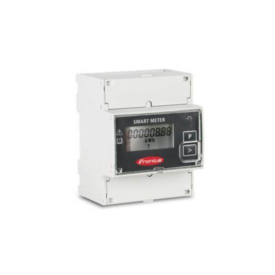 Fronius Smart Meter 3 phase 50-KA