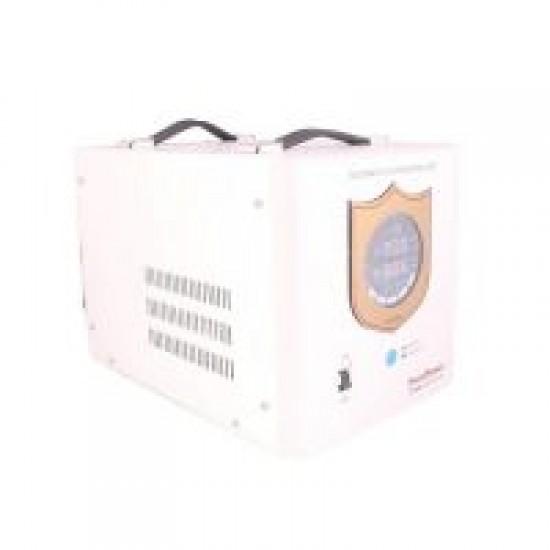 Stabimatic SR-20000 Automatic Voltage Regulator  Price in Pakistan