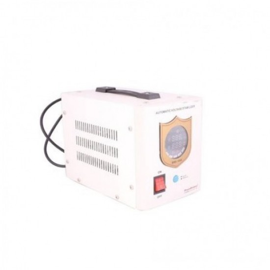 Stabimatic SRS-15000 Automatic Voltage Regulator  Price in Pakistan