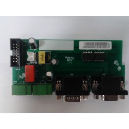 Voltronic Parallel Kit For Inverter