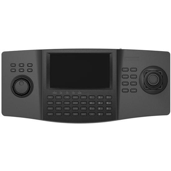 Hikvision DS-1100KI Network Keyboard  Price in Pakistan