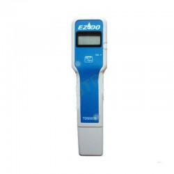 PH5032 Ezdo Taiwan pH Meter