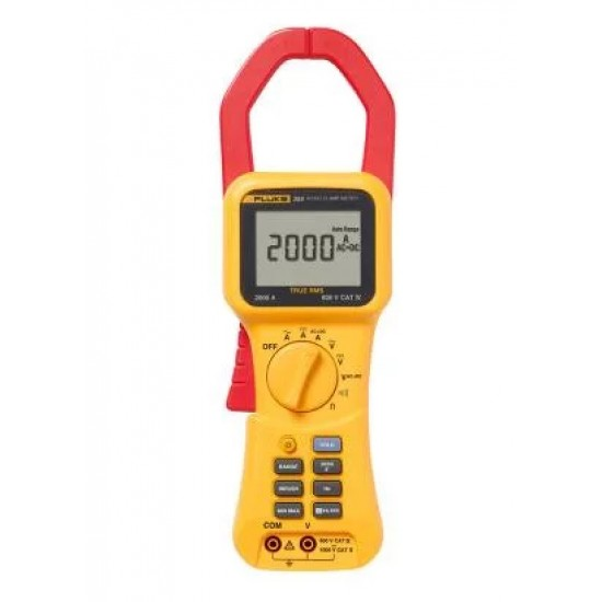 Fluke 355 True RMS Clamp Meter  Price in Pakistan