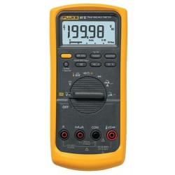 Fluke 87-V Digital Multimeter