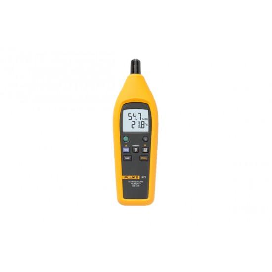 Fluke 971 Temperature Humidity Meter  Price in Pakistan