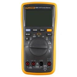 Fluke 17B+ Digital Multimeter