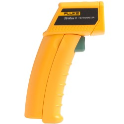 Fluke USA Official Products Price in Pakistan | w11stop com