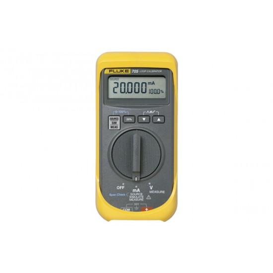 Fluke 705 Loop Calibrator  Price in Pakistan