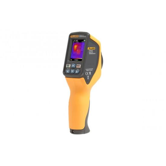 Fluke VT04A Visual IR thermometer  Price in Pakistan