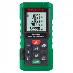Mastech MS6416 Laser Distance Meter