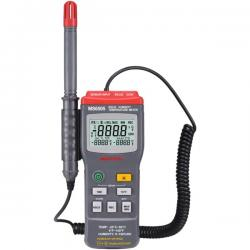 Mastech MS6505 Thermo-Hygrometer