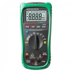 Mastech MY-78 - Digital Multimeter
