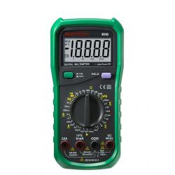 Mastech MY65 Digital Multi Meter