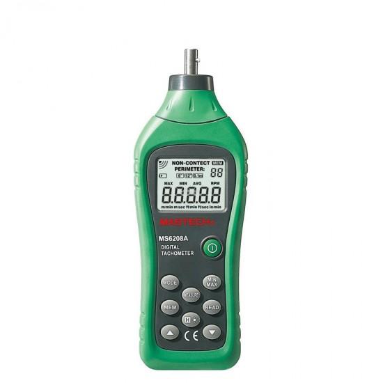 Mastech MS6208A Digital Tachometer  Price in Pakistan