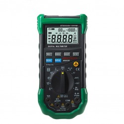 Mastech MS8228 Auto range Digital Multi meter