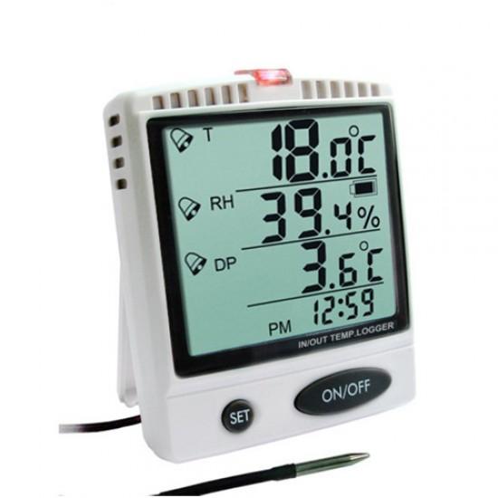 AZ87792 Thermo Hygrometer  Price in Pakistan