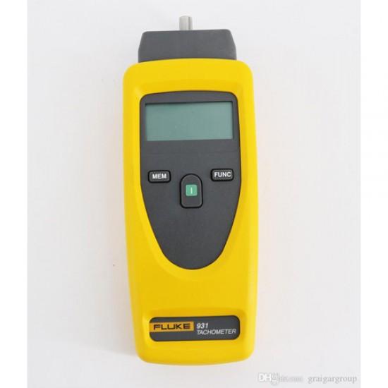 Fluke 931 Digital Tachometer  Price in Pakistan