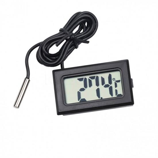TPM-10 Digital Thermometer Meter  Price in Pakistan