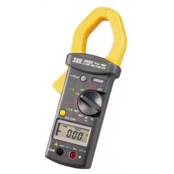 TES-3082 True RMS Clamp Meter