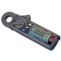 Prova 11 AC/DC mA Clamp Meter