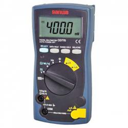 Sanwa CD770 Digital Multimeters/Standard type