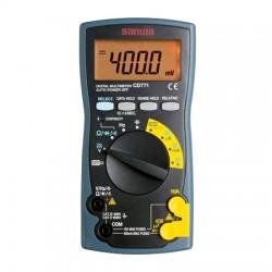 Sanwa CD771 Digital Multimeters/Standard type