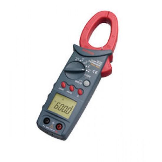 Sanwa DCM600DR Clamp Meter  Price in Pakistan