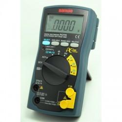 Sanwa PC773 Digital Multimeter