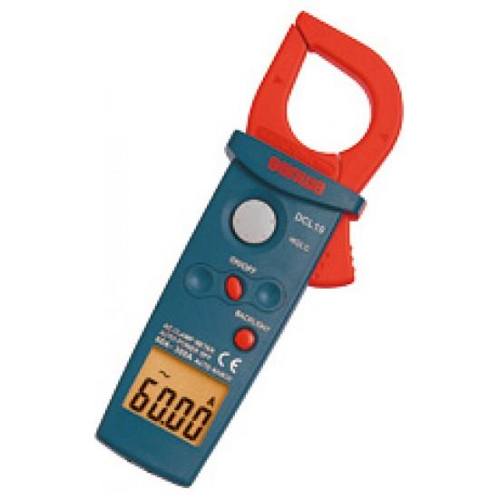 Sanwa DCL10 Clamp Meter  Price in Pakistan