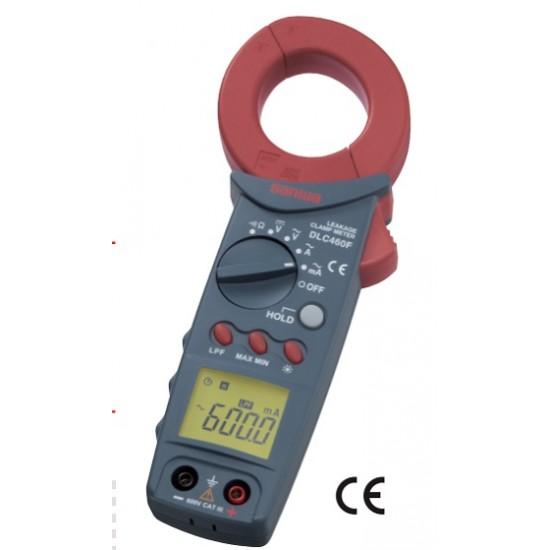 Sanwa DLC460F Digital Clamp Meter  Price in Pakistan