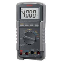 Sanwa RD700 Digital Multimeter