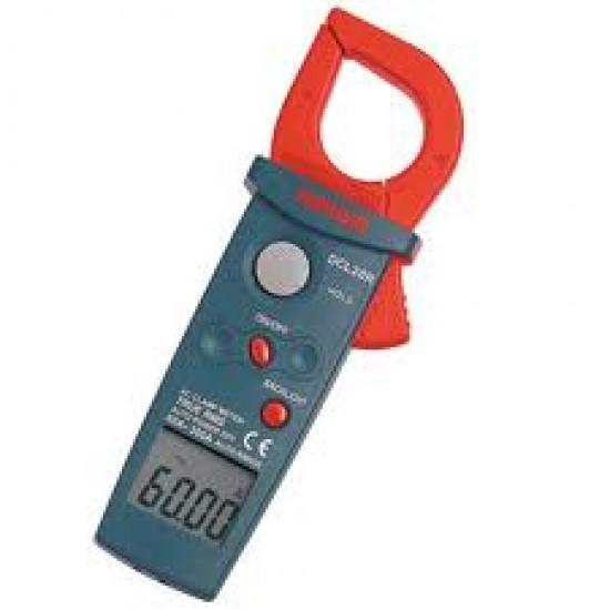 Sanwa DCL20R Clamp Meter  Price in Pakistan