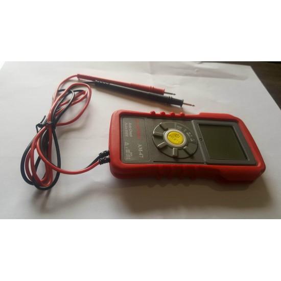 Amprobe AM-47 Digital Multimeter