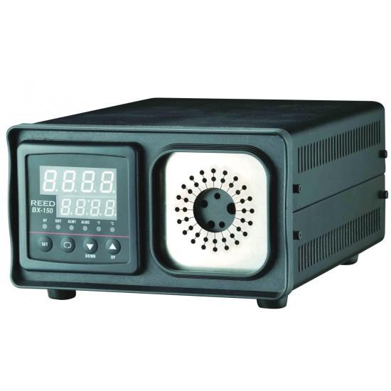 BX-150 Dry Block Temperature Calibrator  Price in Pakistan