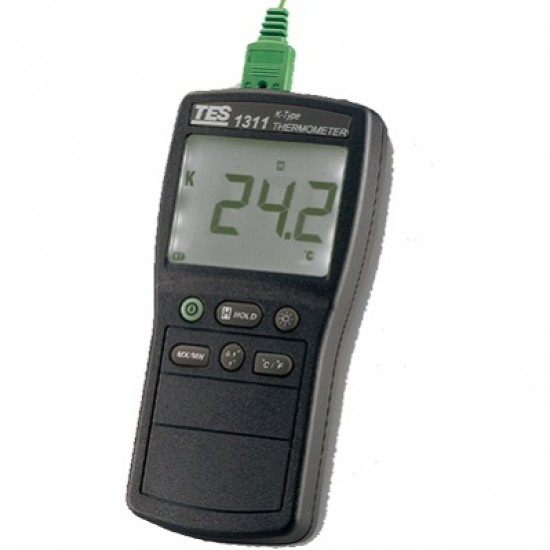 TES-1311A Digital Thermometer  Price in Pakistan