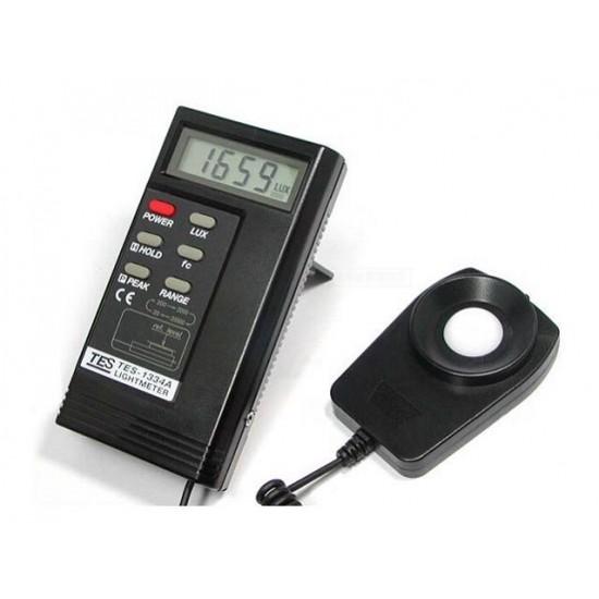 TES-1334A Light Meter  Price in Pakistan