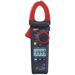 Uni-T UT213C 400A Digital Clamp Meters