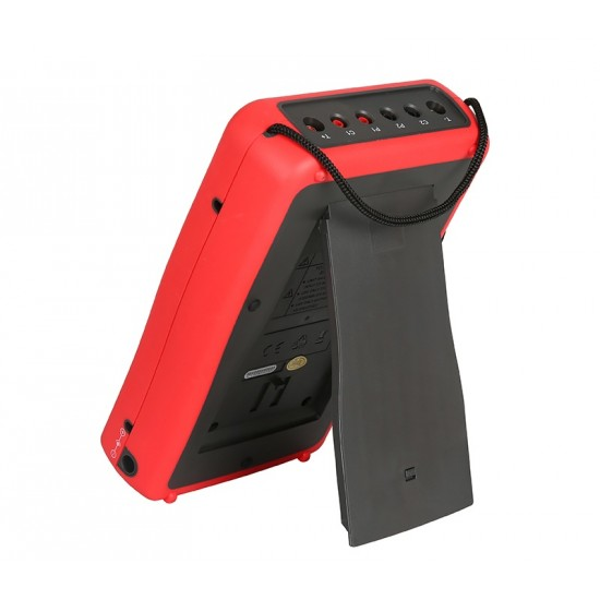 UNI-T UT620A Digital MicroMeter
