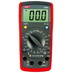 UNI-T UT603 Multimeter