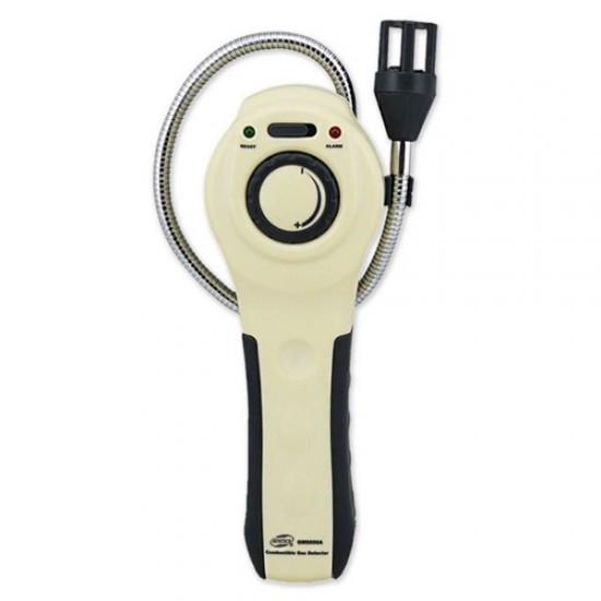 Benetech GM8800A Gas Detector GM8800A