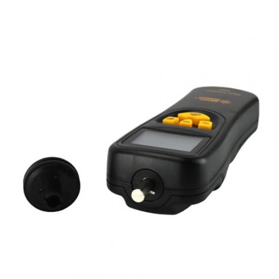 Smart Sensor AR925 Digital Tachometer  Price in Pakistan