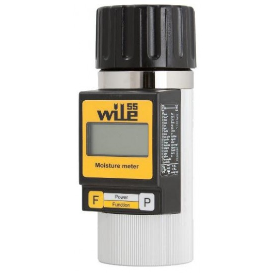 Wile 55 Grains Moisture Meter  Price in Pakistan