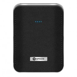 Space Signature 8000mAh Power Bank
