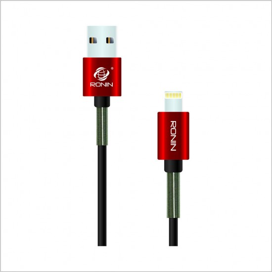 Ronin R-700 Charging & Data Cable  Price in Pakistan