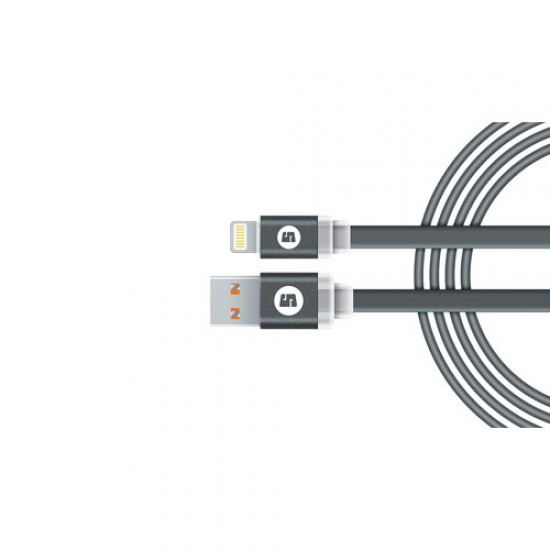 SPACE CE-480 2M Lightning To Usb Cable