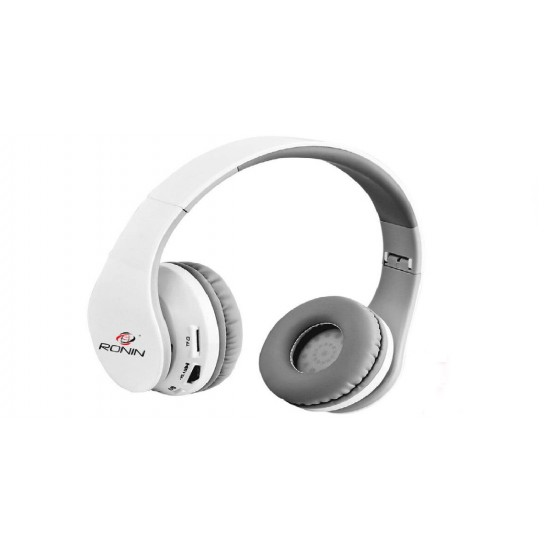 Ronin Wireless Headphone R-7000 Big Boss  Price in Pakistan